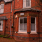 Telford House Bed and Breakfast Stony Stratford